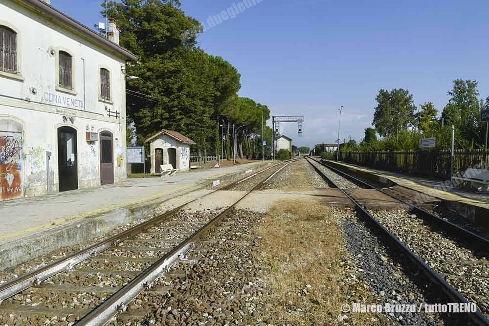 InfrastruttureVenete-Stazione-lineaAdriaMestre-stazione_binari-Cona-BruzzoMarco_MB10634-blogtuttotrenoit