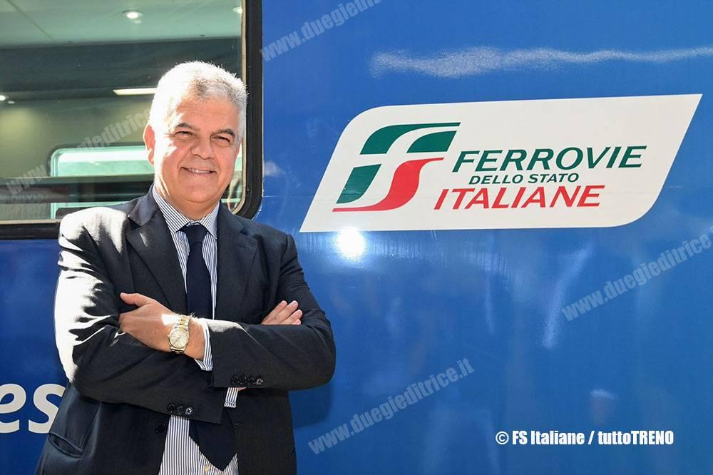 FSItaliane-LuigiFerrarisAdFS_tuttoTRENO_blogtuttotreno.it_wwwduegieditriceit