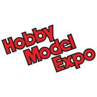 La Duegi Editrice all'Hobby Model Expo 2021