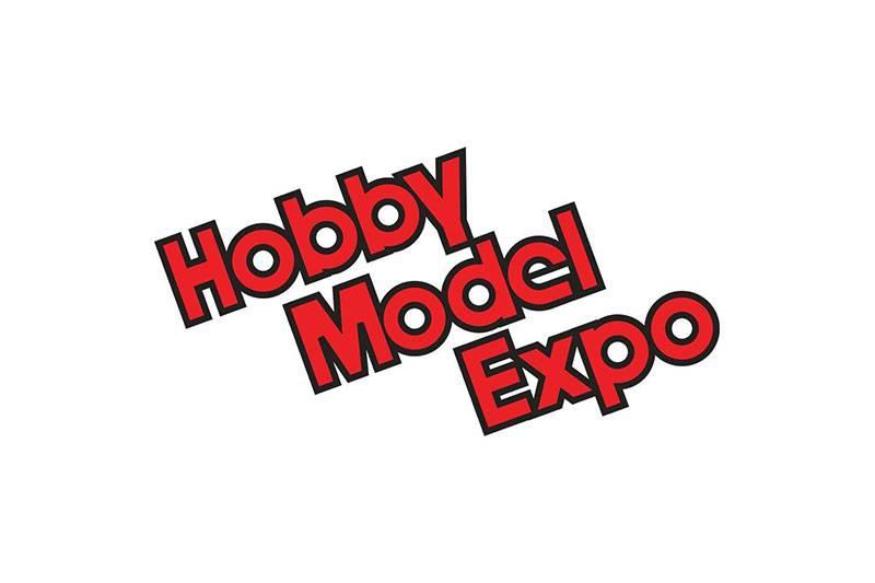hobbymodelexpo2021