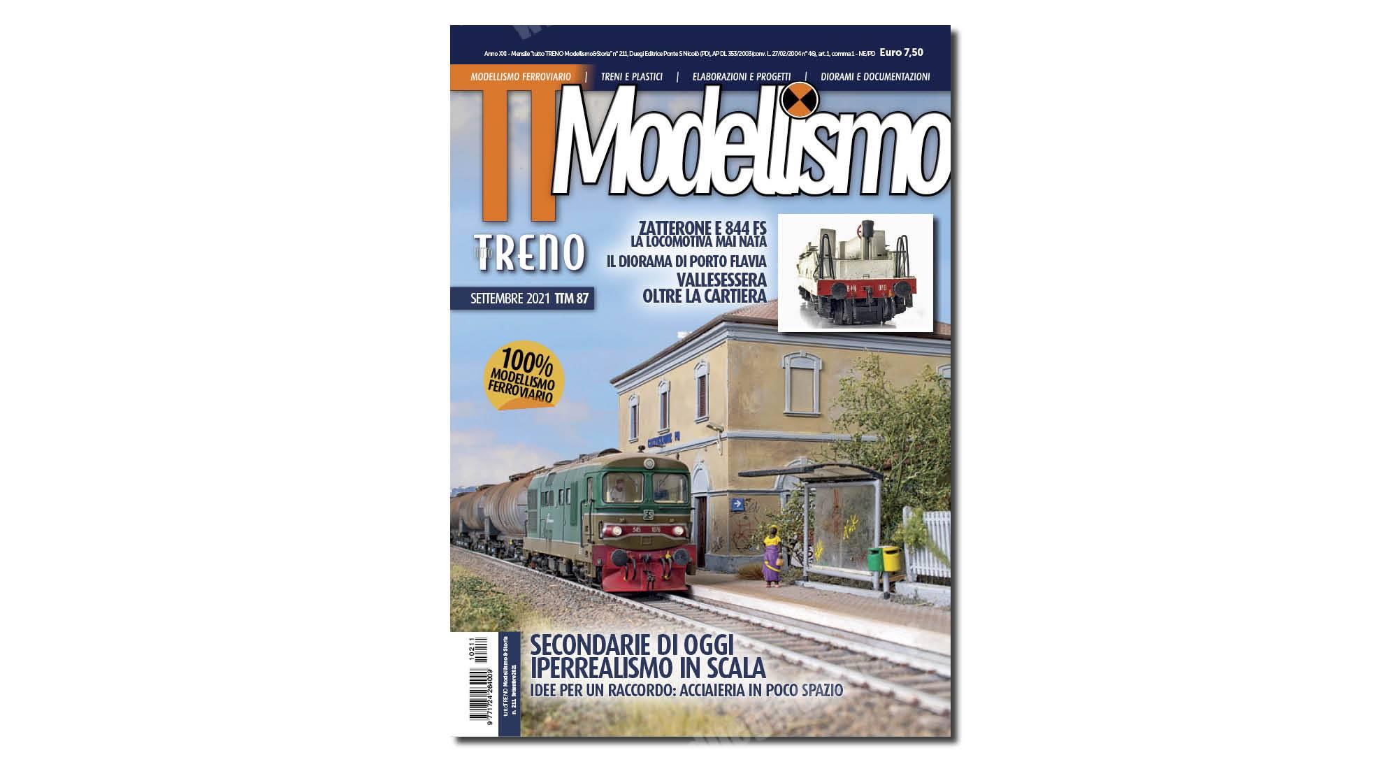 tTM87-copertina_ok