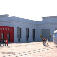 Castelvetrano: tavolo tecnico territoriale per la realizzazione del Museo ferroviario dello scartamento ridotto siciliano