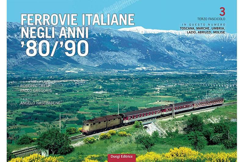 FascicoloAnni80-90-TerzaUscita
